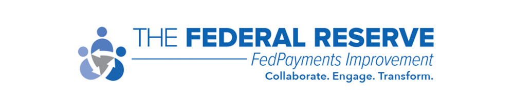 Federal Reserve Payments Improvement