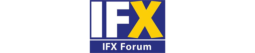 IFX Forum