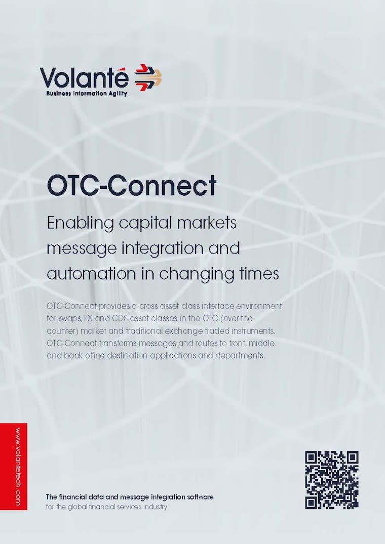 OTC-Connect