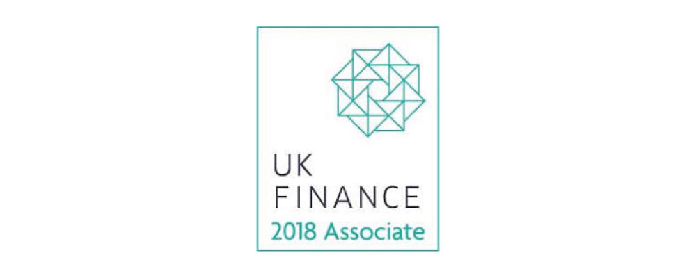 UK Finance Associate